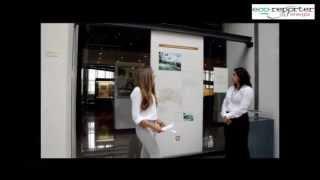 Eletricidade na Madeira - Presente, passado e...futuro