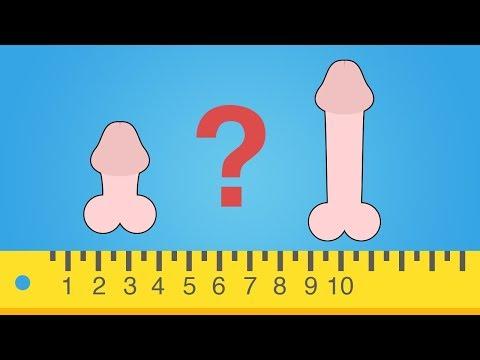 Sex mit einer Gummipuppe beobachten Video-