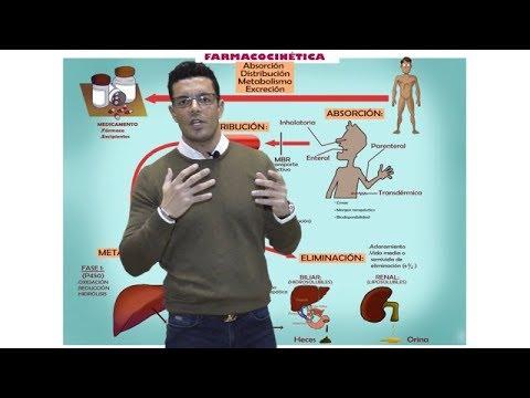 Trattamento dellacqua di pressione sanguigna
