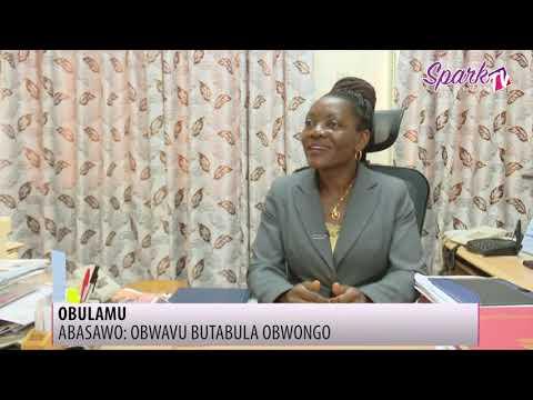 OBULAMU: Abasawo balabudde abantu ku bwavu obuyitiridde