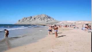 preview picture of video 'A 5 minuti dal mare - Via Erice 28, Custonaci'