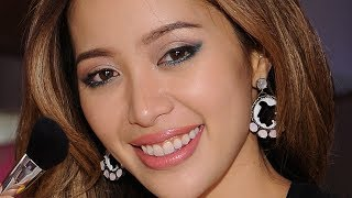 Facts You May Not Know About Michelle Phan