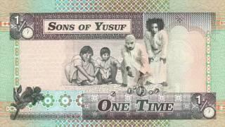 تحميل و مشاهدة Sons of Yusuf - One Time (أيام الطيبين) MP3