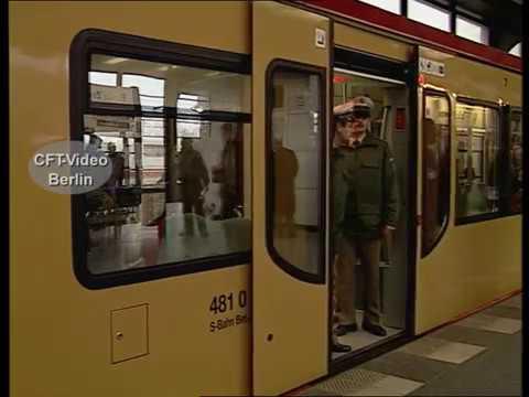 Nürnberg single frauen