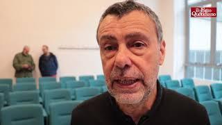"""Giuseppe Pinelli, le figlie nel 50esimo dalla morte: """"La storia si ripete"""""""