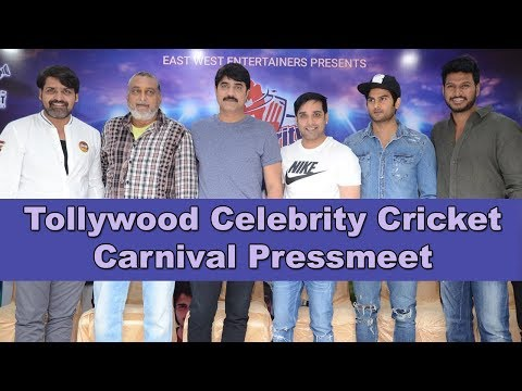 celebrities-pressmeet-about-tollywood-celebrity-cricket-carnival
