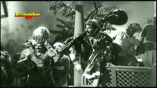 insaan bano karlo bhalai ka koi kam Baiju   - YouTube
