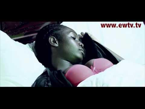 NKAN ASIRI- Hidden thing Yoruba movie WWW EWTV TV