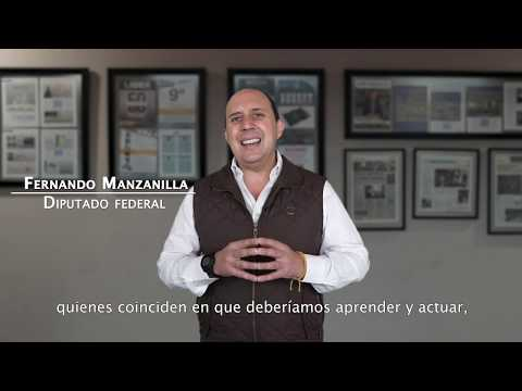 Coronavirus en México: escenarios hipotéticos del posible impacto en vidas