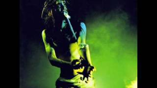 Christian Death - Wretched Mankind