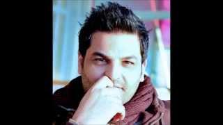 تحميل اغاني حسام الرسام | Hossam El Rasam - سلام الدمع MP3