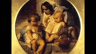 Mendelssohn / String Symphony No. 4 in C minor
