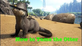 How To Drop Otter Ark Xbox I go on a quest for black pearls in this episode of ark survival! how to drop otter ark xbox