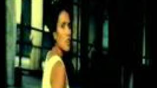 Tanita Tikaram - I Don't Wanna Lose at Love