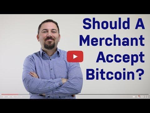 Trading bitcoin dicas
