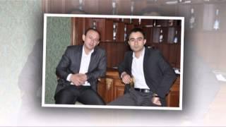 Qara  zurna Fizuli Turabov Ruhani 055 603 88 86 050 457 77 08 077 603 88 86