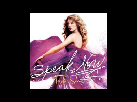 Download Taylor Swift - Enchanted (Audio) HD Mp4 3GP Video and MP3