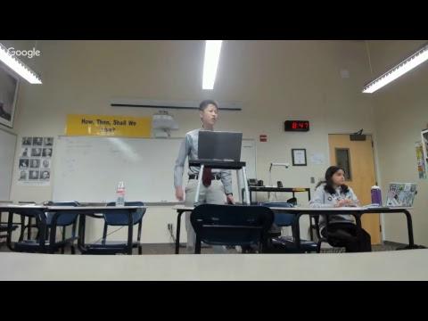 St. Mark's R1 -- Strake Jesuit VL vs Harvard-Westlake IP