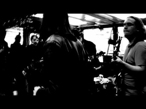 Intro & Time Freak (live 23.06.2011)