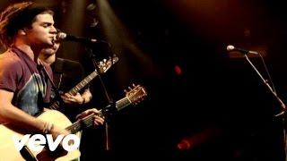 Scracho - Morena (Live)