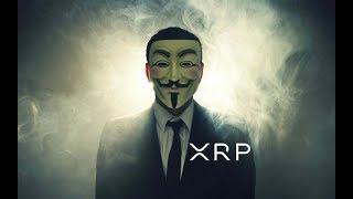 Satoshi Nakamoto Revealed. Not Involved With Ripple XRP
