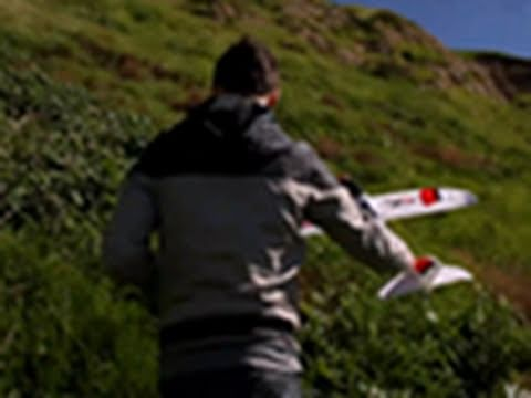 flite-test--finding-the-kinetic--update