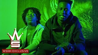 """Yung Mal & Lil Quill """"Nigga Please"""" (1017 Records) (WSHH Exclusive - Official Music Video)"""
