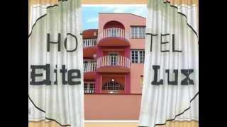 hotel elite lux /sastumro iafad tbilisshi/ სასტუმრო იაფად ფასი 40 ლარიდან/ სასტუმრო ელიტ ლუქსი