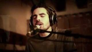 The Boxer Rebellion - The Absentee - Sesiones Off Season (Mexico)