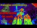 Nunca escuches DON DON al REVÉS | Daddy yankee ft. Anuel