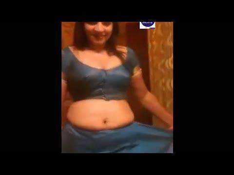 Saritha s nair | സരിത ചേച്ചിയുടെ വട