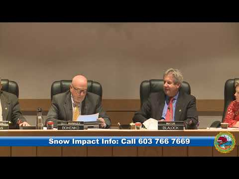 City Council 12.2.19