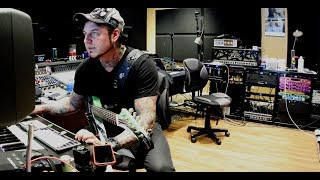 5FDP - DAY 11 - New Record in the making - 2019 Sessions