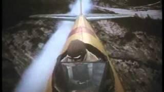 The Aviator (1985) Video