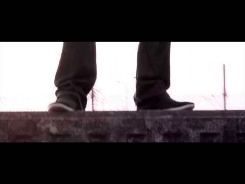 Christ Image - HIPLIFE IS DEAD (Official Music Video)