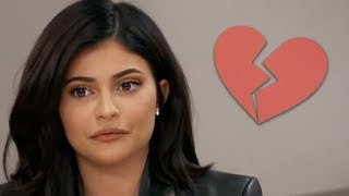 Kylie Jenner posts a cryptic message about happiness after breaking up with Travis Scott. Plus – Tyga seemingly trolls Kylie for showing off her new Bugatti. #KylieJenner #TravisScott #Tyga  Here's a split no one saw coming.Travis ScottandKylieJennerare reportedly taking a break from their nearly two and a half year relationship. Even though they were completely loved up when he took her on a romantic yachting trip for her 22nd birthday along Italy's Amalfi Coast in August, things have drastically and quickly changed.TMZreports that the two had been trying to make the relationship work for awhile, but a few weeks ago they decided to step away and become single again.  Read More: https://hollywoodlife.com/2019/10/01/kylie-jenner-travis-scott-split-break-up/  Starring@alistagnitta Producing @BraunLA   Footage provided by Celebrity Footage  http://hollywoodlife.com  *Beauty Box Info: https://hollywoodlifebox.com/  CONNECT WITH HOLLYWOODLIFE  Web: http://hollywoodlife.com Facebook: http://bit.ly/HollywoodLifeFB Twitter: http://bit.ly/HollywoodLifeTwitter  Instagram: http://bit.ly/HollywoodLifeInstagram Pinterest: http://bit.ly/HollywoodLifePinterest  Newsletter: http://bit.ly/HollywoodLifeNewsletters  ABOUT HOLLYWOODLIFE   We bring you the latest celebrity news about Justin Bieber, Kylie Jenner, Selena Gomez, Kardashians, and much more, every day.