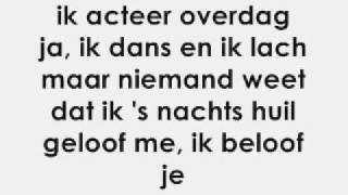 Deze nederlandse hits worden tien jaar oud in 2018 funx. Nl.
