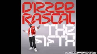 Life Keeps Moving On Dizzee Rascal (The Fifth)