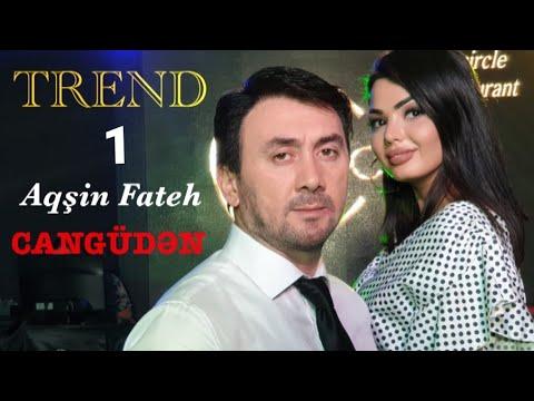 Aqsin Fateh  - Can Guden (Yeni Klip 2019) mp3 yukle - mp3.DINAMIK.az