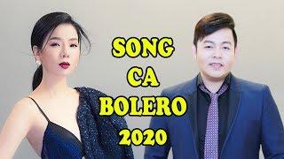 quang-le-le-quyen-bolero-2020-lien-khuc-nhac-tru-tinh-song-ca-hay-nhat-2020