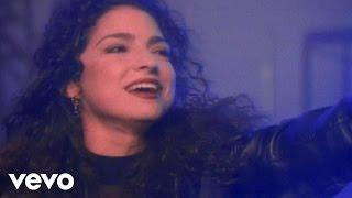 Gloria Estefan - Desde La Oscuridad