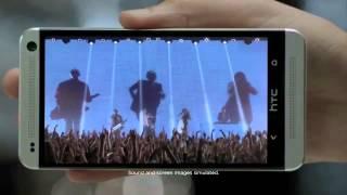Far East Movement, Новая Реклама HTC