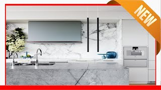 55 Best Kitchen Backsplash Ideas - Tile Designs For Kitchen Backsplashes