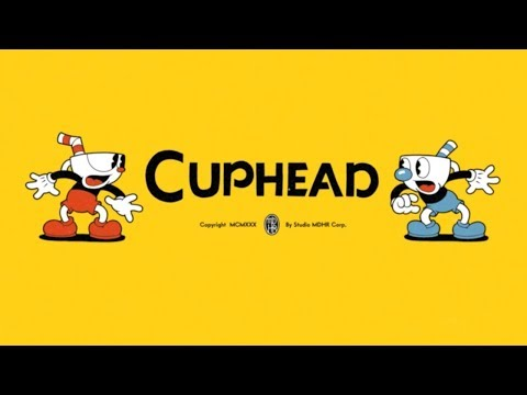 how to get cuphead for free on pc