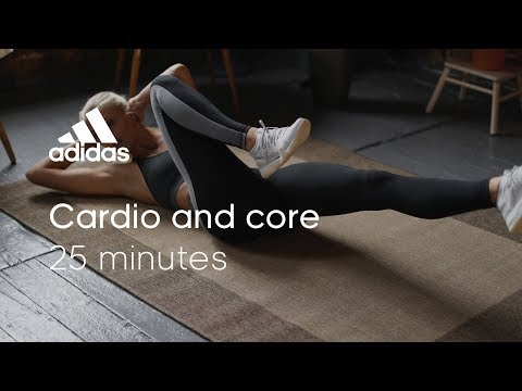 mp4 Adidas Womens Training, download Adidas Womens Training video klip Adidas Womens Training