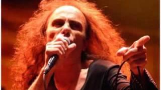 Dio - Evilution Live In Palo Alto 15.08.1994