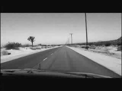 the good luck joes - frozen