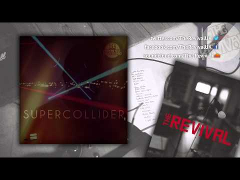 The Revival - Supercollider