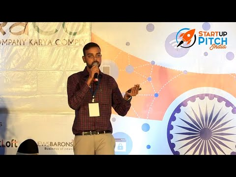Clothing Innovations | Armour Insect Shield Range of Kidswear and Uniforms | Startup Pitch India