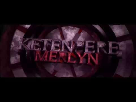 Legend Online ҠƐƬƐИṖƐŔƐ ˢᵐMeƦԼγɴ Venüs Savaşı (09.12) (видео)